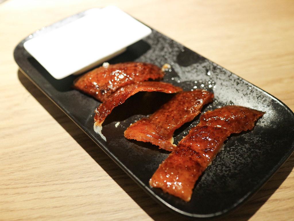 享鴨 烤鴨與中華料理 (36)