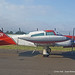 G-BODY Cessna 310R