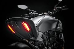 Ducati DIAVEL 1260 S 2019 - 20