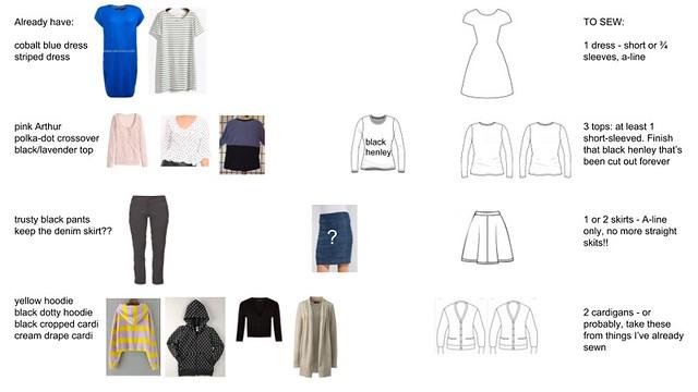 fall 2018 wardrobe - 10x16x33 (2)