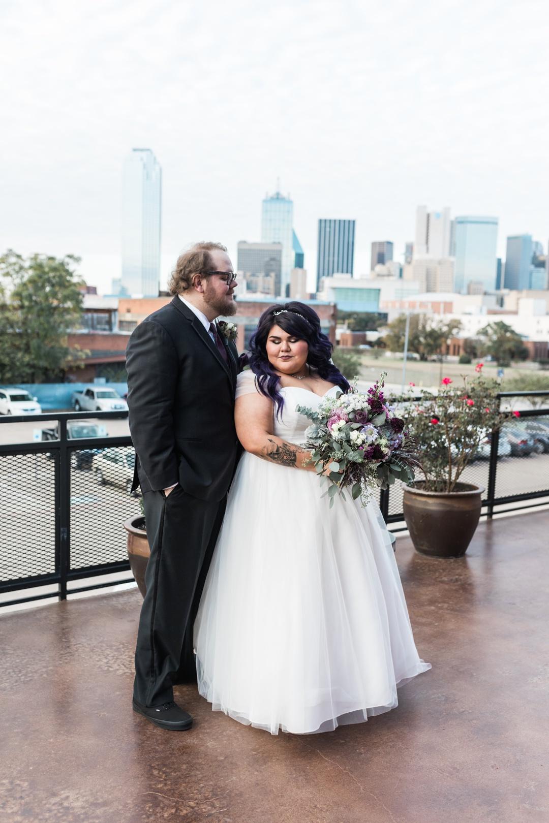 gilleys_dallas_wedding-35-2