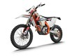 miniature KTM 350 EXC-F Six Days 2019 - 13
