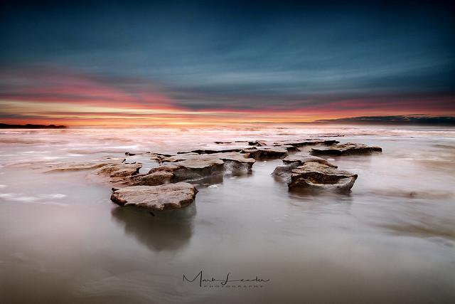 Sunrise..., Canon EOS 7D, Sigma 10-20mm f/4-5.6