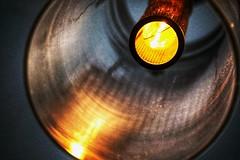 Bar light
