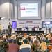 Congreso de Marketing Digital EN@E Digital Meeting 2019