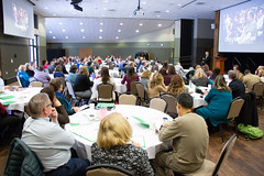 Instructional Develompent Conference-3