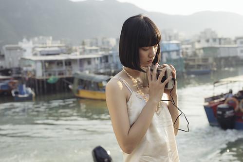映画『宵闇真珠』 ©Pica Pica Media