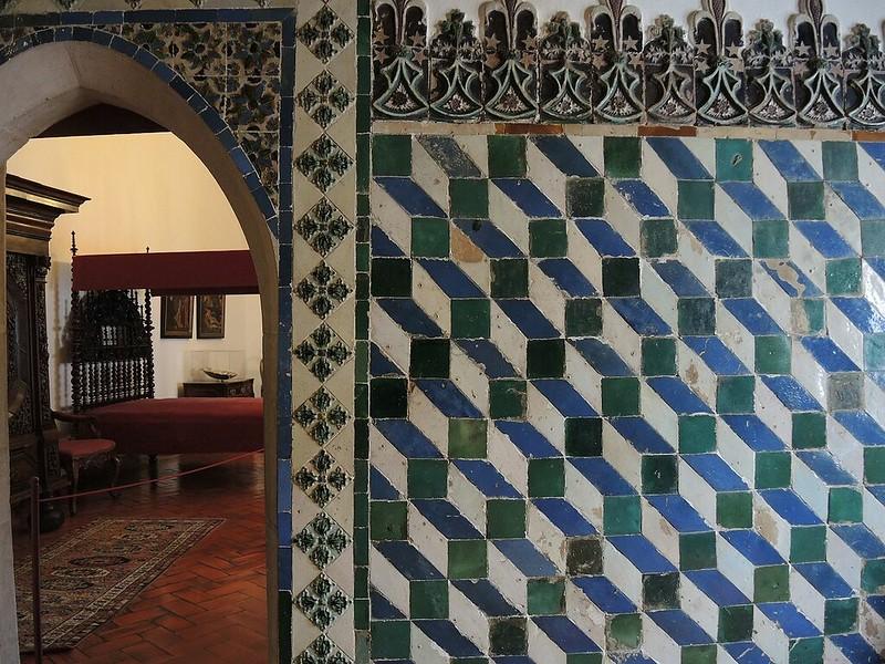 National_Palace_Sintra_interior
