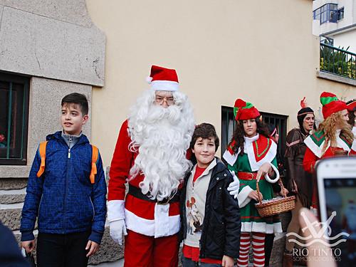 2018_12_15 - Chegada do Pai Natal (28)