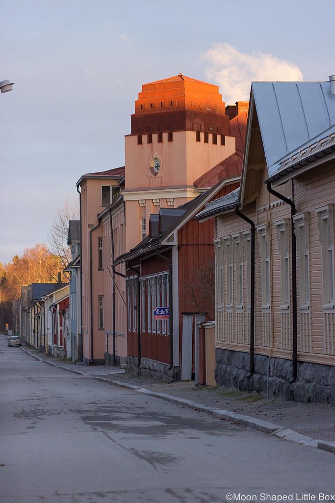 Pietarsaari_2018_Skata_Jakobstad-24