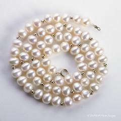 white on white - 2985
