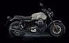 Moto-Guzzi 750 V7 III Rough 2019 - 1