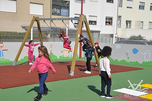 2019_03_16 - OP 2017 - Inauguração do Parque Infantil do Corim (96)