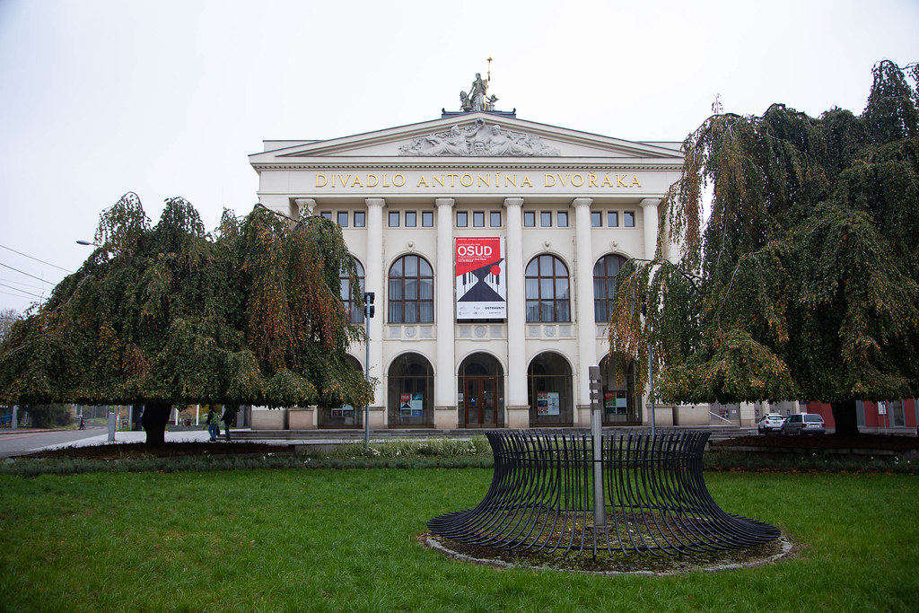 czech_Ostrava-10