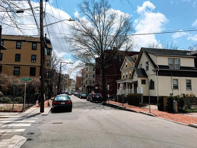 Boston'17