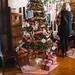 Boutique Belmont Christmas Market-129.jpg