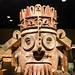 Tlaloc - Aztec God of Rain por GlobalGoebel
