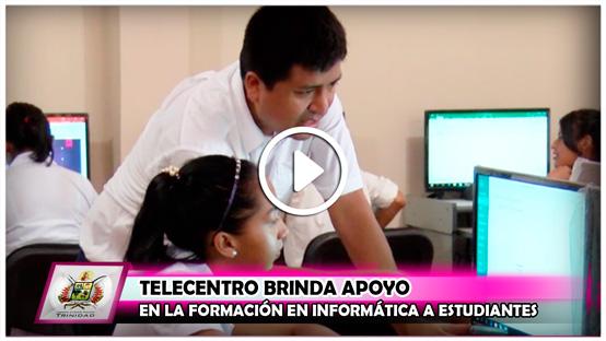telecentro-brinda-apoyo-en-la-formacion-en-informatica-a-estudiantes