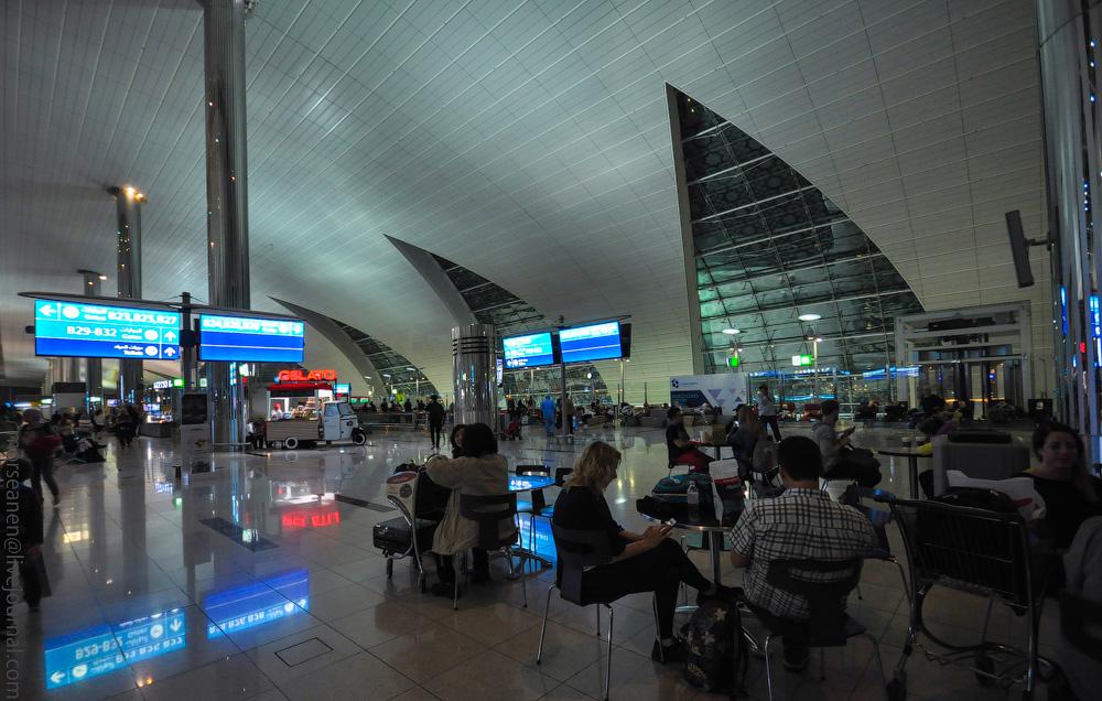 aeroport-dubai-(18)