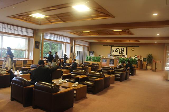 hieizan-kaikan017