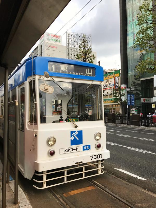 122-Japan-Okayama