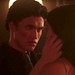 The 'Riverdale' Season 3 Episode 9 Promo Teases Veronica & Reggie Getting Together