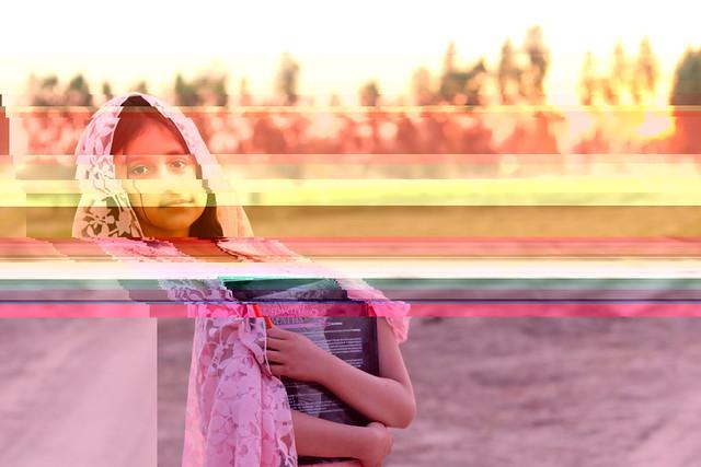 Mehwish saleem2, Canon EOS 760D, Canon EF 50mm f/1.8 STM
