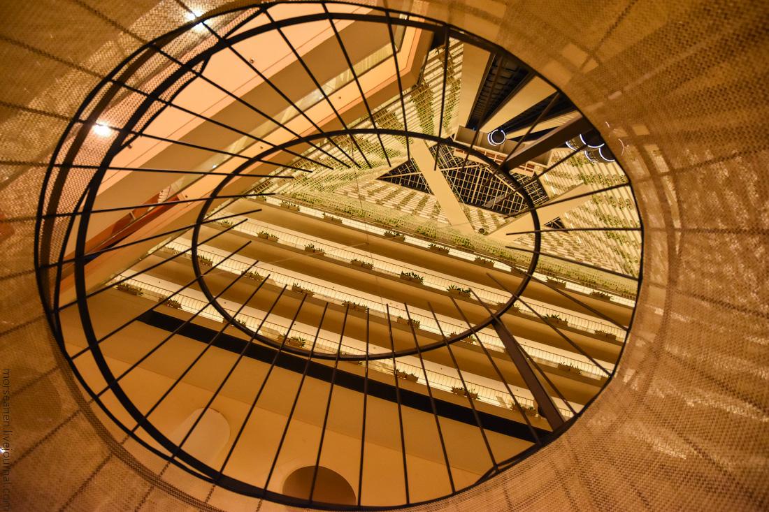 Geometrie-(6)