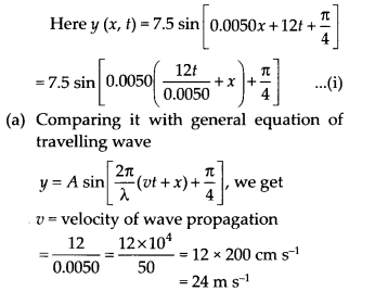 NCERT Solutions for Class 11 Physics Chapter 15 Waves 25