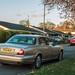 2004 Jaguar XJ8 V8 SE Auto - P123 MJC - Milford Avenue, Stony Stratford - 11th November 2018