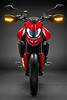 Ducati 950 Hypermotard 2019 - 6