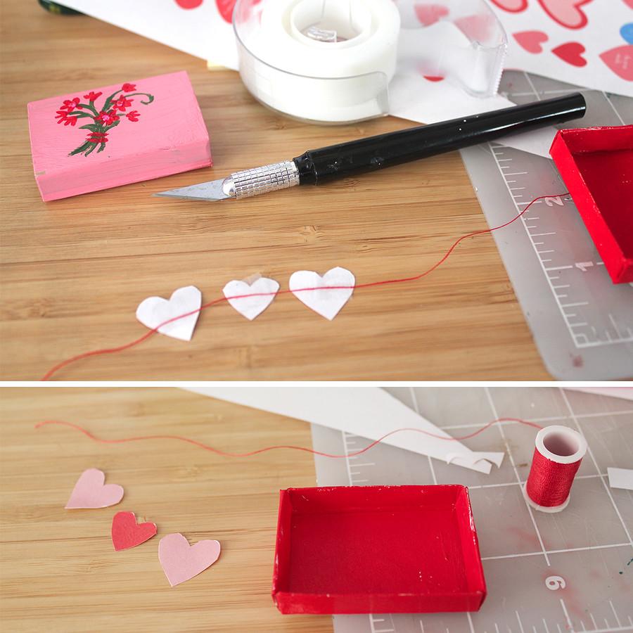 SAJ-matchbox-valentines-4