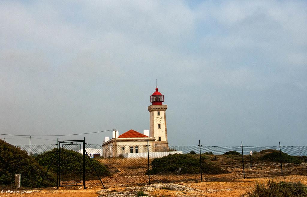 2012 - Algarve (Rota dos Sete Vales Suspensos) 091