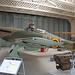 Z2315_Hawker_Hurricane_IIb_RAF_Duxford20180922_1