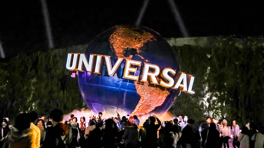 universal-studios-japan-alexisjetsets-73