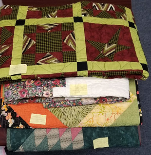 ChicaoQuilts2