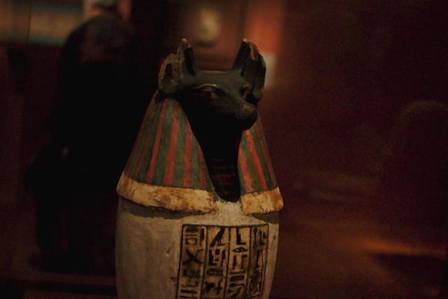 expo-egypte