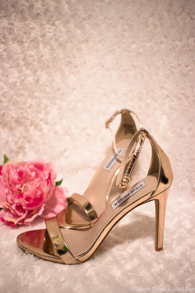 Rosegold_high_heels_Steve_Madden-9