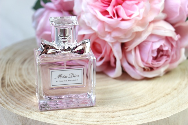miss-dior-blooming-bouquet-blog-mode-la-rochelle-1
