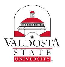 Valdosta-State-University