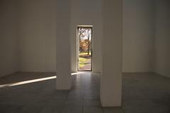 Kunstraum Hombroich