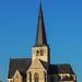 Kerk van Huldenberg