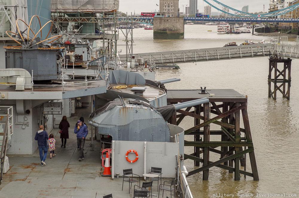 HMS Belfast-297