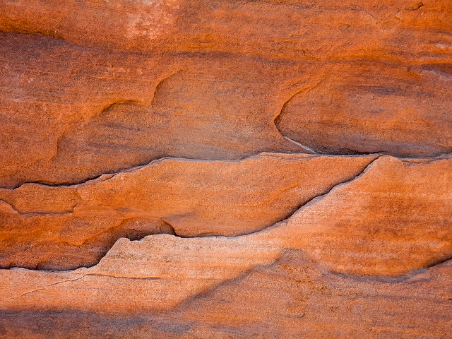 Red Rock Wall, Nikon COOLPIX S9700