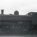 ex GWR Pannier tank L96 25-05-67