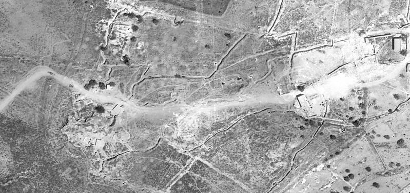 Paamon-jordanian-outpost-postwar-1967-yl-1