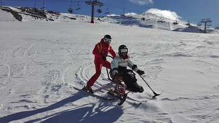 Esqui Diciembre 2016-2017