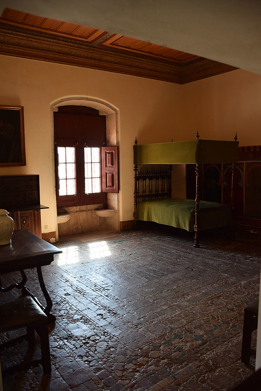 Palácio_Nacional_de_Sintra_DSC_0386_(17297240765)