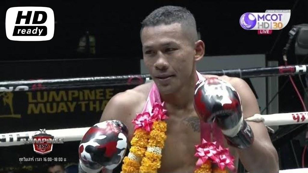 Liked on YouTube: ศึกมวยไทยลุมพินี TKO ล่าสุด 10 พฤศจิกายน 2561 Muaythai HD 🏆