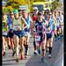 XXVIII Half Marathon Bahia de Cadiz